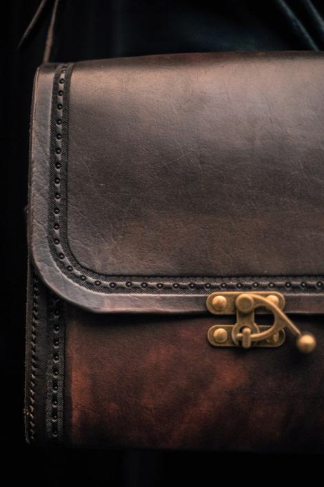 bag-close-up