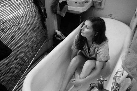 Emily-Bath-1024x683