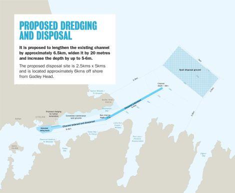 proposed-dredging-map-compressor