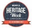 heritage-week-2017-500